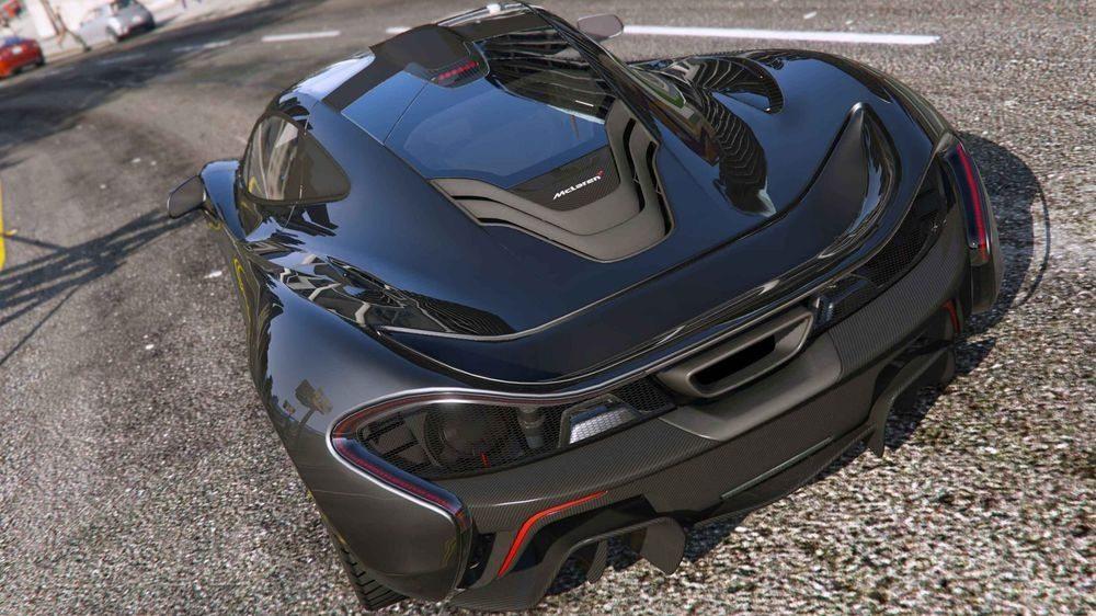 McLaren-P1-GTA-V-6