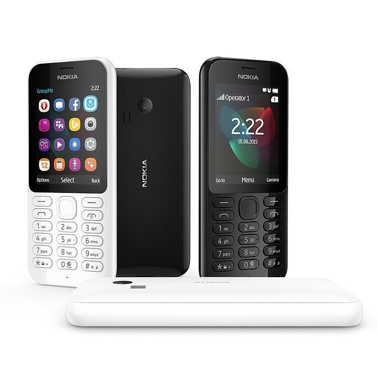 Nokia-222-SS-benefit4-jpg