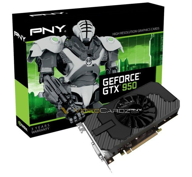 PNY-GeForce-GTX-950-2-GB-635x583