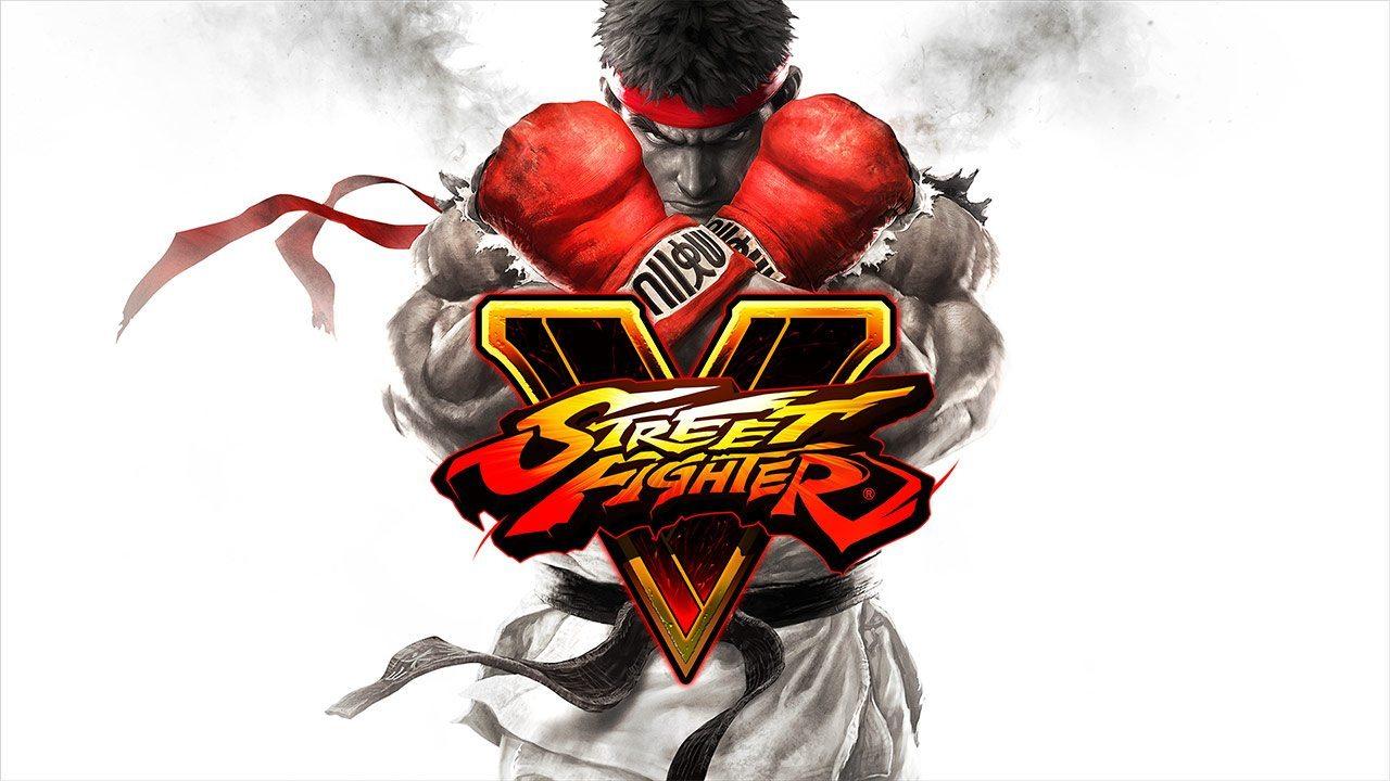 Street-Fighter-V1