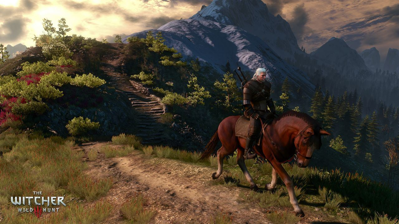 The-Witcher-3-Wild-Hunt-Bild-11