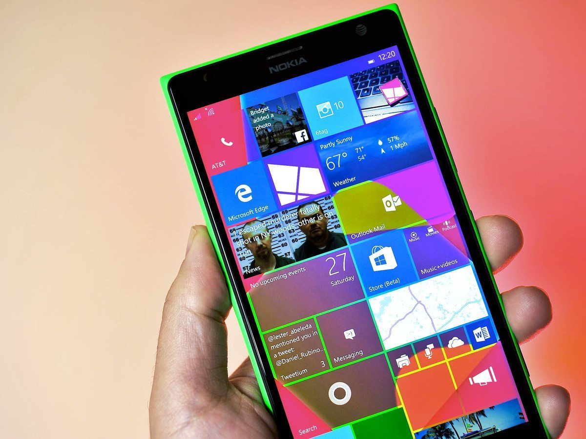 Windows-10-Mobile-Lead-10149
