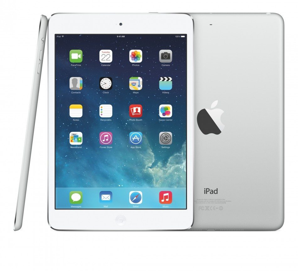 apple-ipad-mini-4-release-date-leaked-specs-reveal-a8x-chip-ipad-air-2-like-design