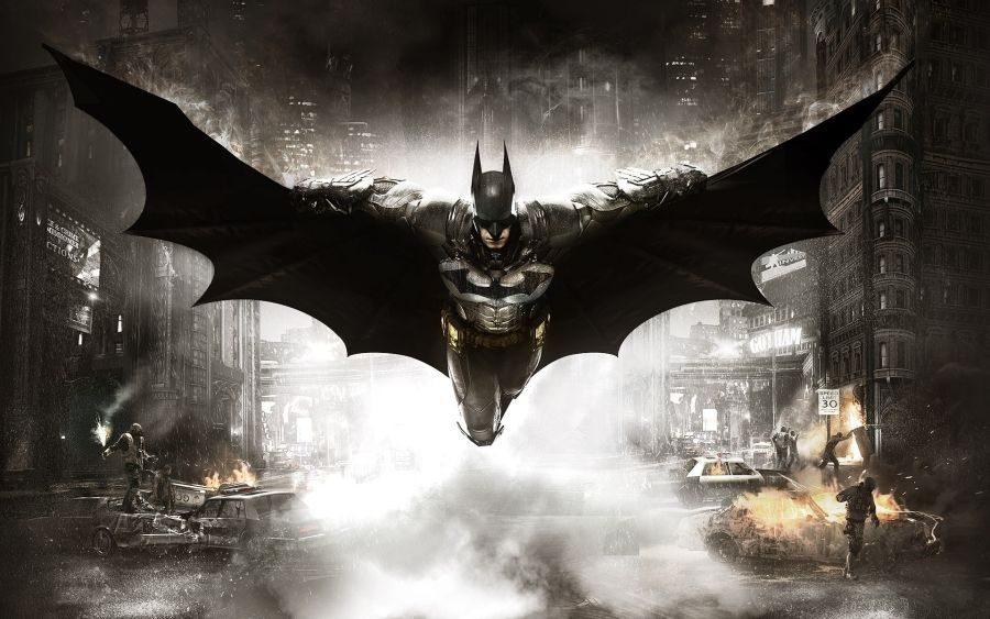 batman_arkham_knight-widescreen_wallpapers