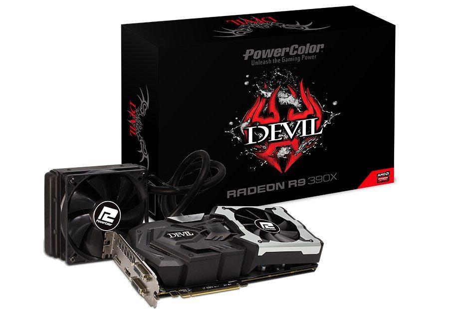 devil-hdx-r9-390x-box
