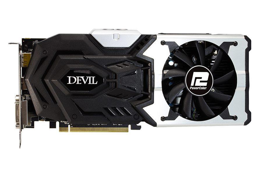 devil-hdx-r9-390x-card-2
