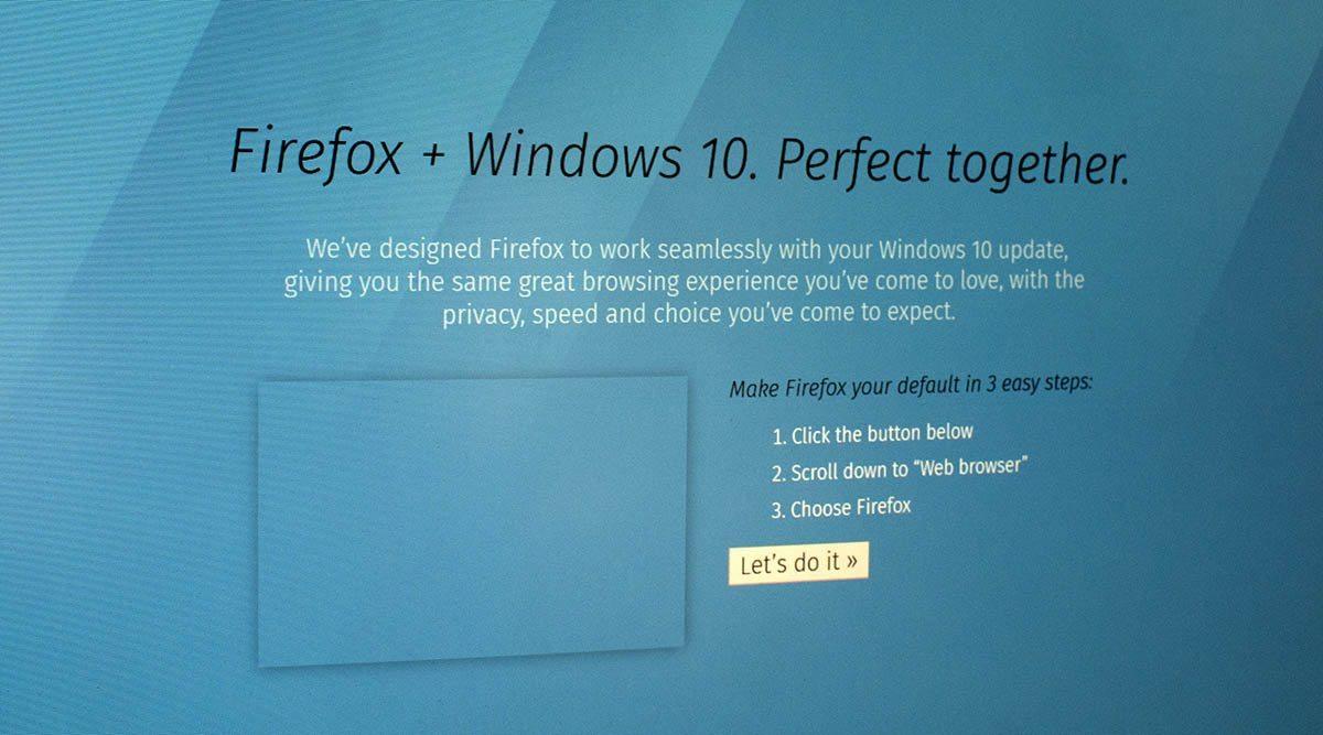firefox-40-windows-10-2015-08-11-01
