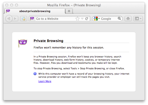 firefox-private-browsing-zaw2