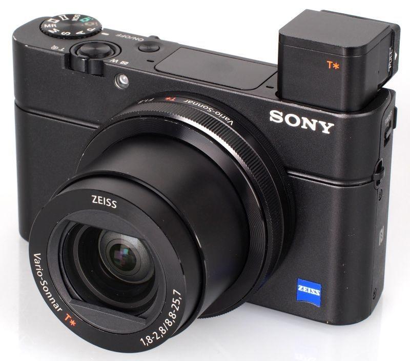 highres-Sony-Cyber-shot-RX100-Mark-III-4_14037881701