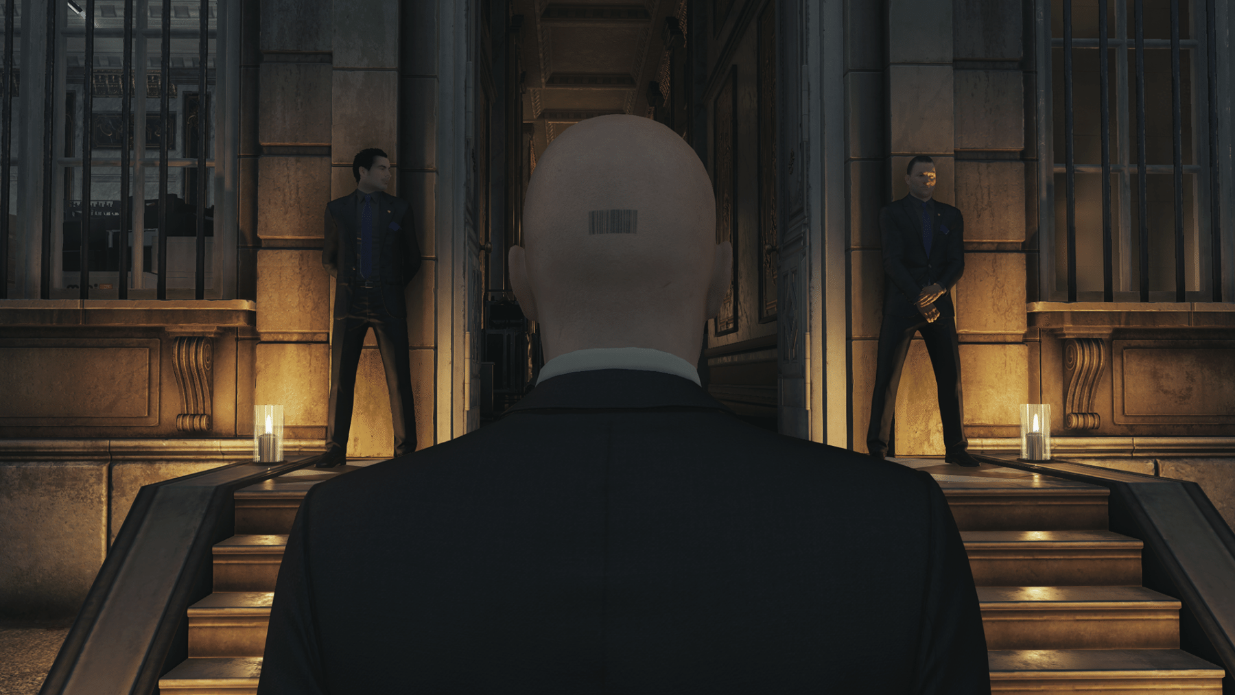 hitman_gamescom_security