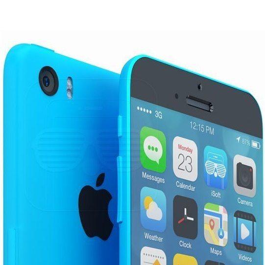 iphone-6c-iphonesoft-isoft-concept