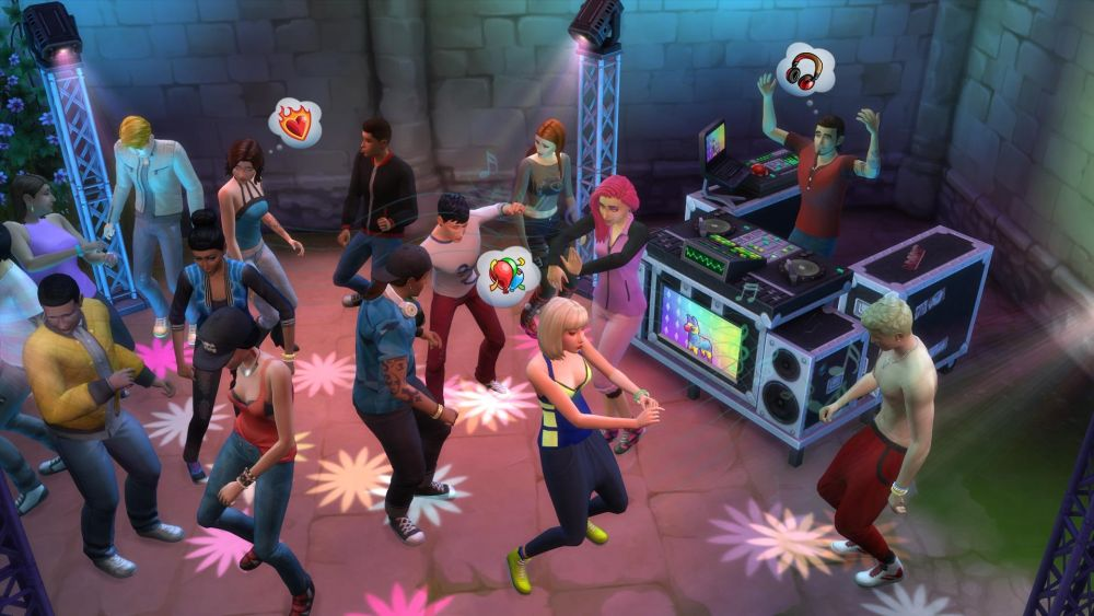 the_sims4_get_together_screen_1