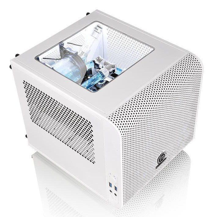 thermaltake_core_v1_snow_edition_001