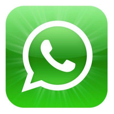 whatsapp-400x400