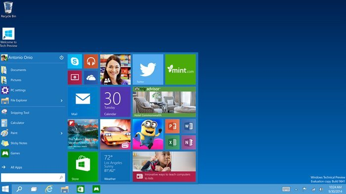 windows-10-09-700x393