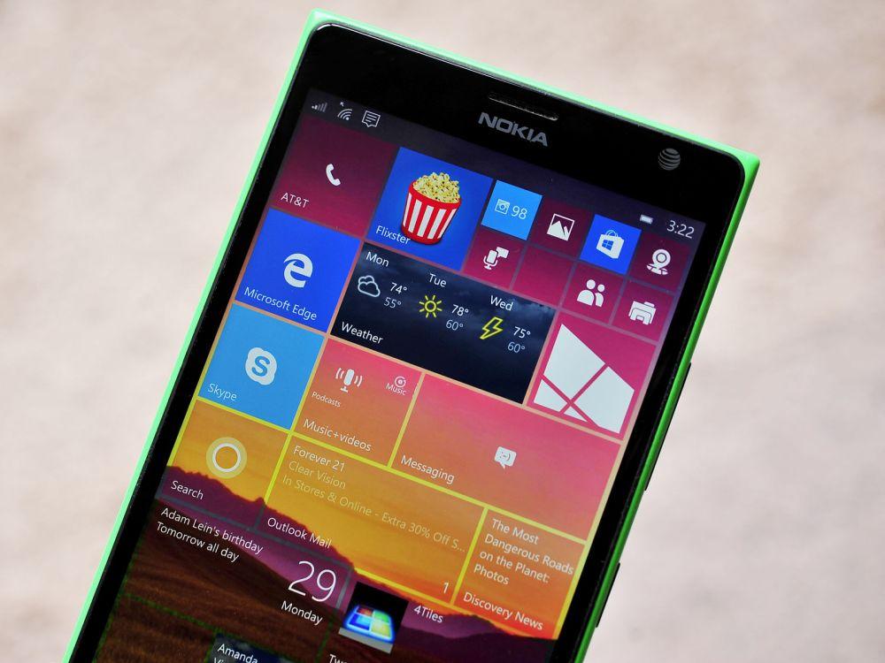 windows-10-mobile-tiles-10149