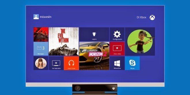 windows-10-na-pristavke-xbox