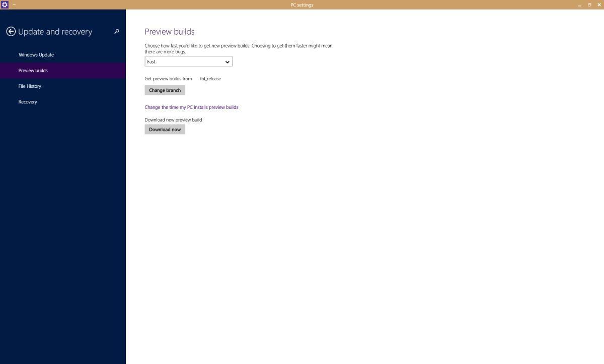 windows-10-update-screen