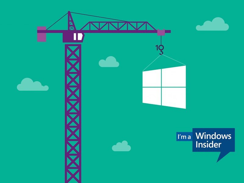 windows_insider_program_teal
