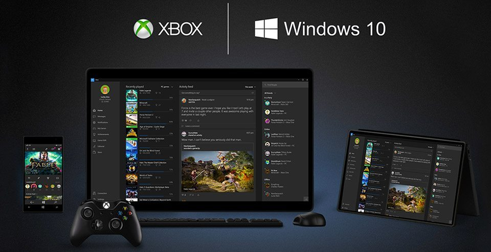 xbox-one-game-streaming