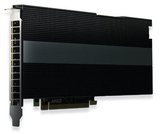AMD-Multiuser-GPU-31-8-15