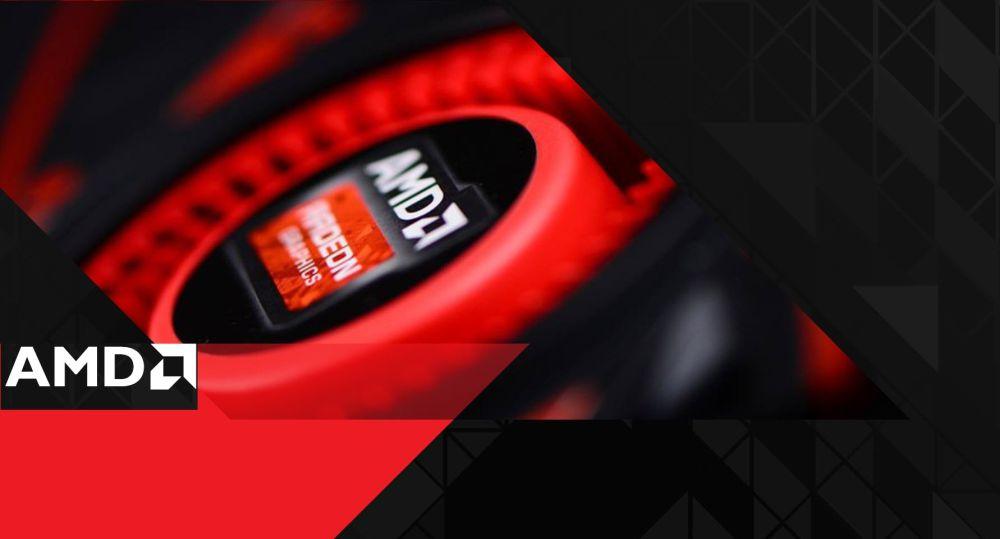 AMD-Radeon-Feature