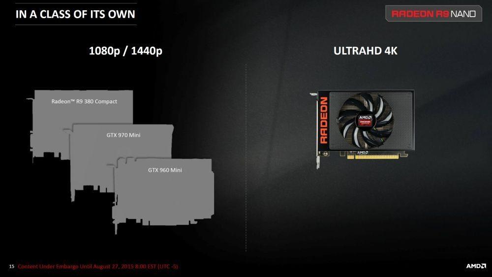 AMD-Radeon-R9-Nano_4K