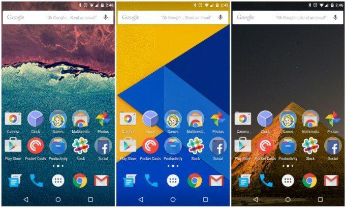 Android-6.0-Marshmallow-681x409