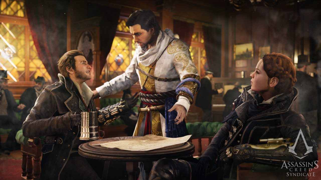 Assassins-Creed-Syndicate-11