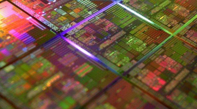 CPU-Wafer1-640x353