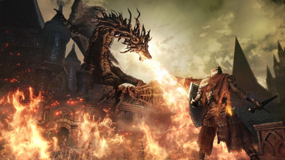 Dark_Souls_3_E3_screenshot_101