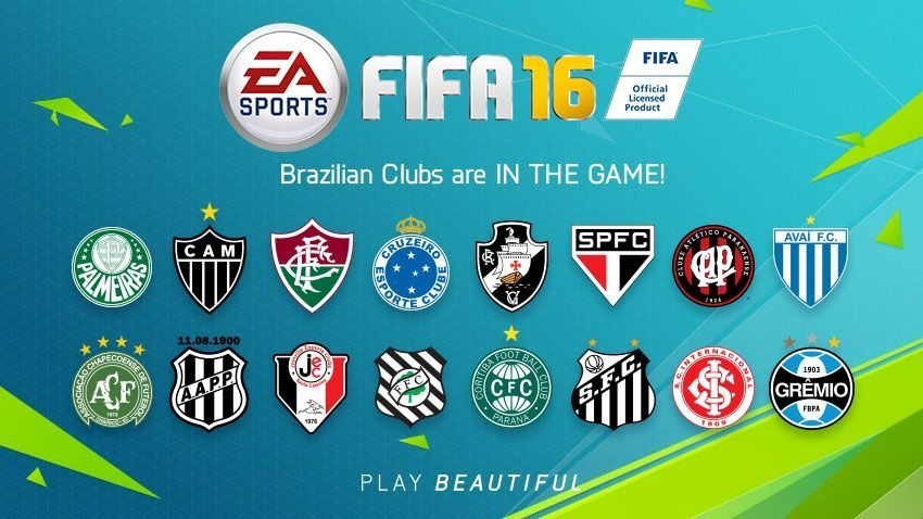 FIFA16_Brazilian_Clubs_Announce
