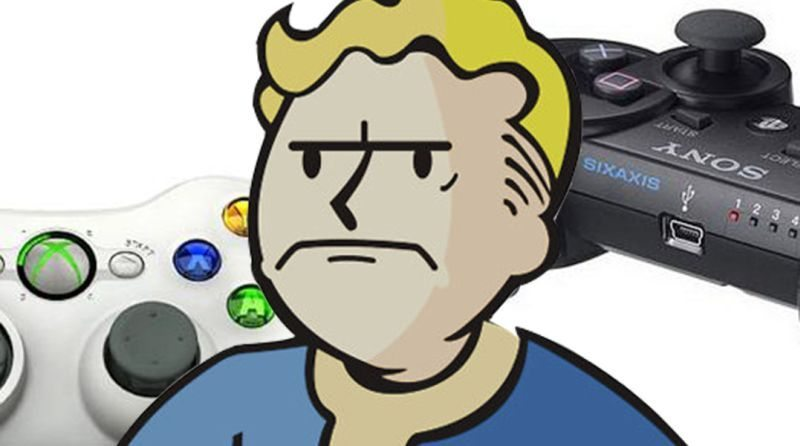 Fallout-4-not-old-consoles