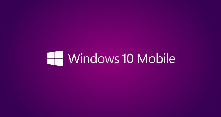 Gradient-windows-10-mobile-3