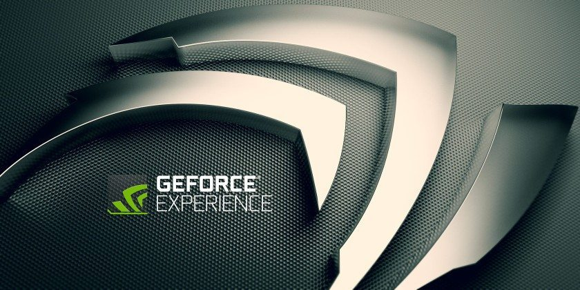 Here-s-Why-GeForce-Experience-Is-Worth-Considering-by-All-Nvidia-Users-467412-2