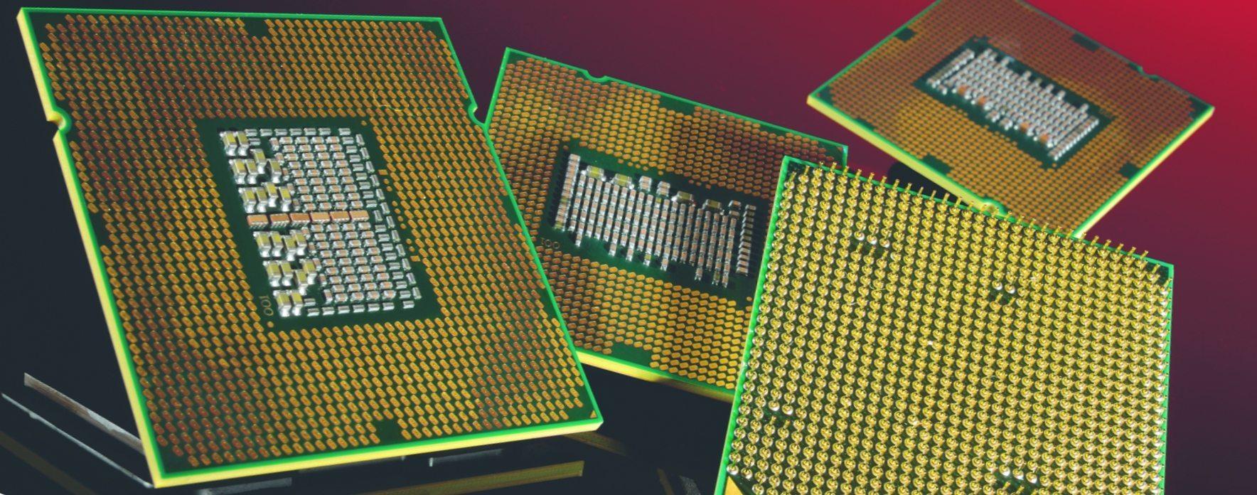 Intel-Broadwell
