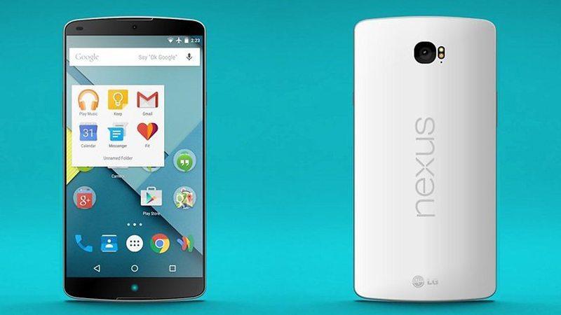 LG_Nexus_5_2015
