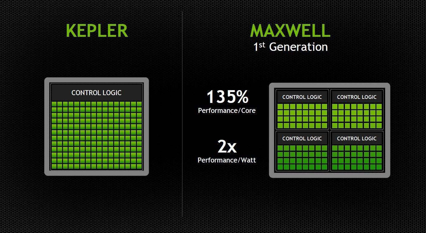Maxwell_1