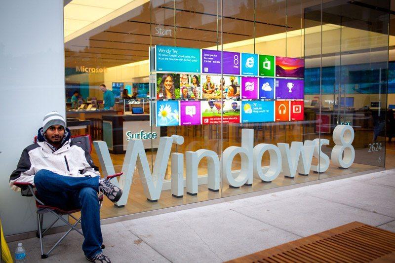 Microsoft-Windows-8-launch-2012