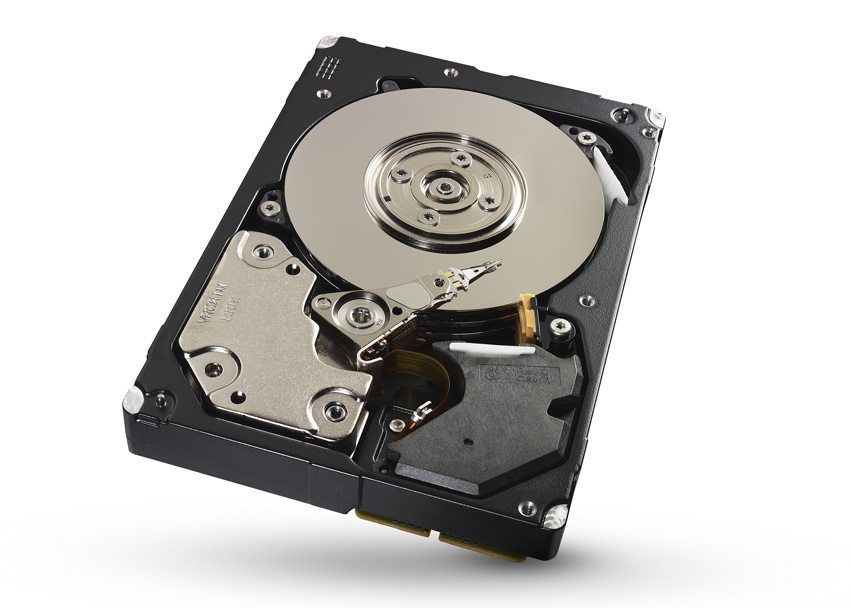StorageReview-Seagate-Enterprise-Turbo-SSHD