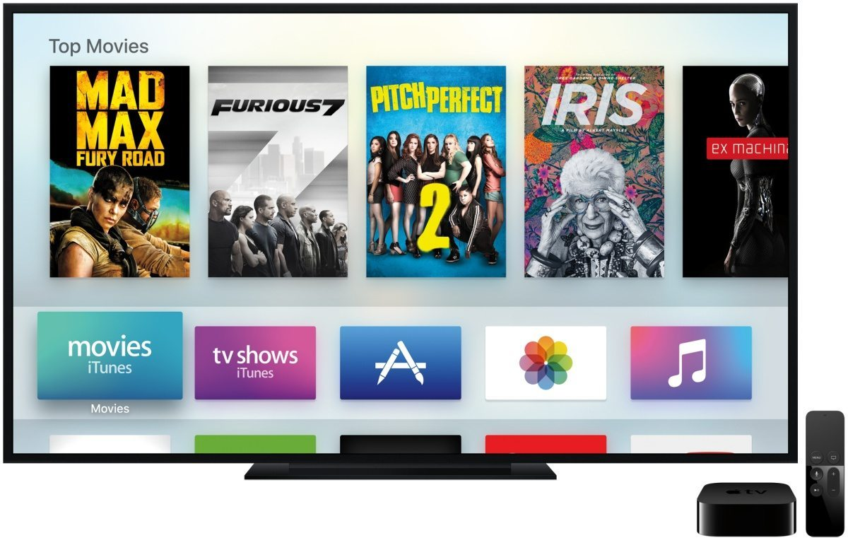 TV_AppleTV_Remote_MainMenu-Movies-PRINT_copy-1200