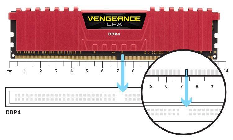 VENG_LPX_RED_DDR4-ILLUS