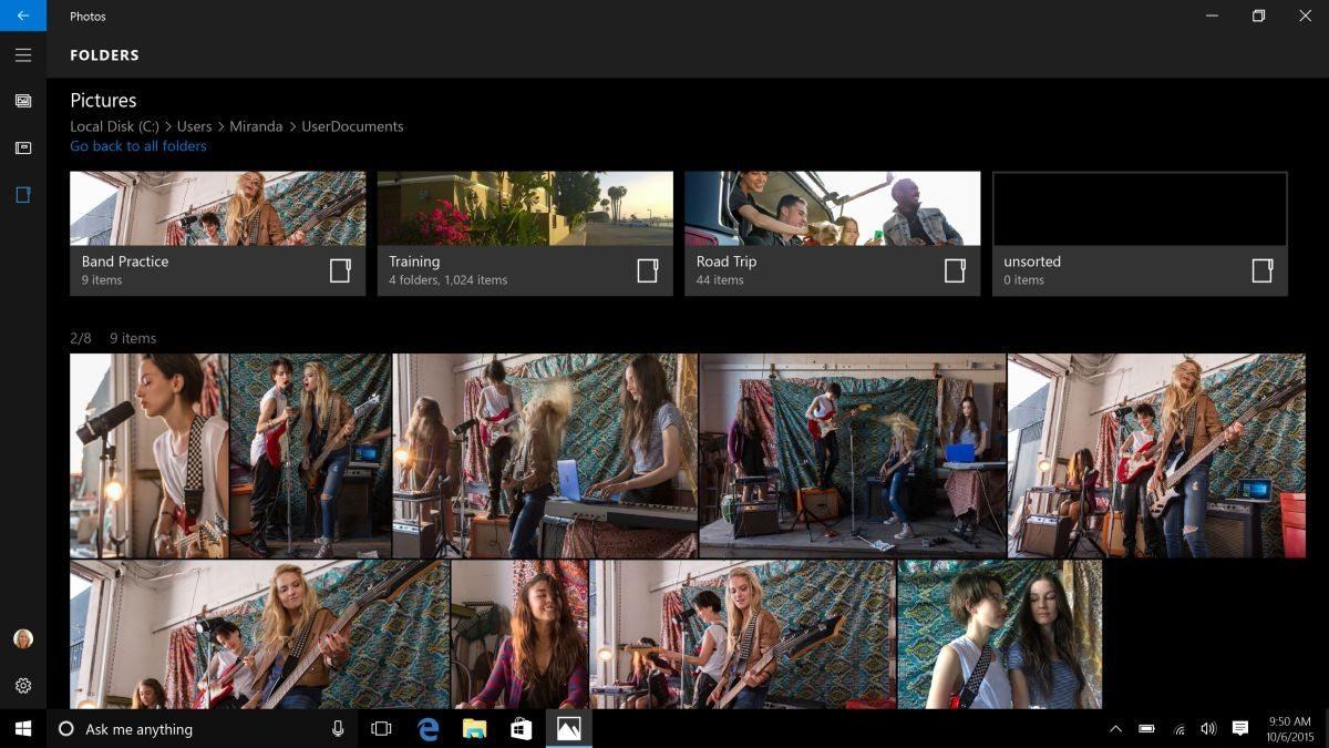 W10_Laptop_Photos_Folders_16x9_en-US
