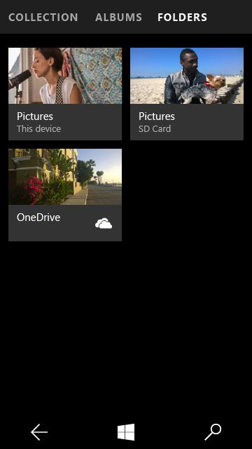 W10_Phone_Photos_Folders_9x16_en-US_adines-01-new