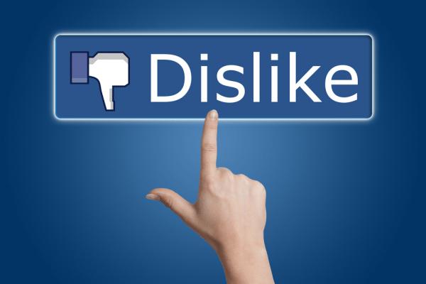 facebook-dislike-button-600x400