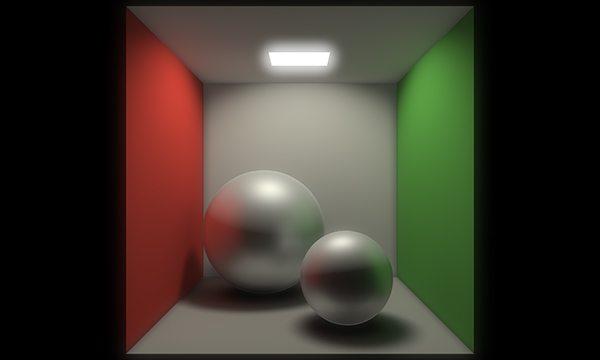 generating-realistic-scenes