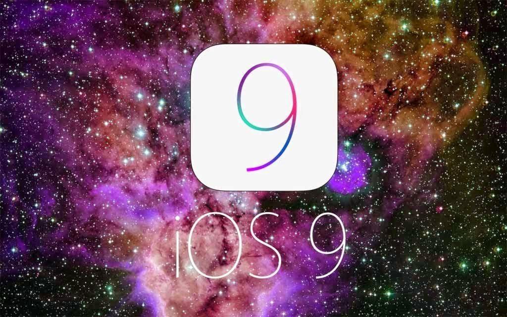 iOS-9-beta-2015042201
