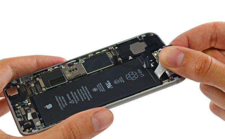 ip6-battery-2-e1411152815844
