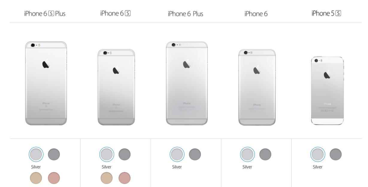 iphone-6s-comparison