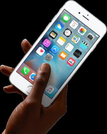 iphone-plan-howtobuy-201509